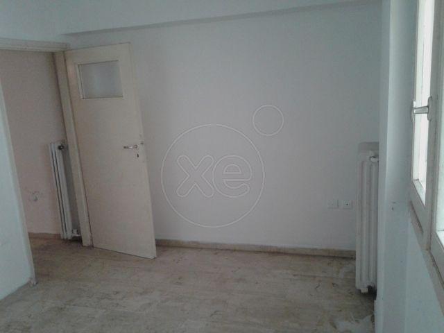 eb1ccf0b1ecf Τα 10 φθηνότερα διαμερίσματα της Αθήνας με τιμή έως 5.000 ευρώ ...
