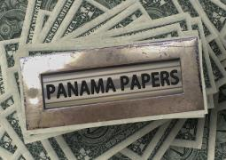 Panama Papers: 1,2 δισ. δολάρια ανακτήθηκαν από 22 κράτη	 - Κεντρική Εικόνα