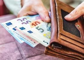 ΕΒΕΑ: Αισιοδοξία για την οικονομική κατάσταση των νοικοκυριών στην Αττική - Κεντρική Εικόνα