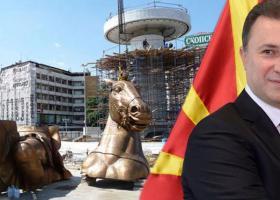 ΠΓΔΜ: Βουλευτικές εκλογές με διακύβευμα την πολιτική σταθερότητα στην χώρα - Κεντρική Εικόνα