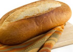 Το ψωμί έγινε... παντεσπάνι – 42% αύξηση τιμής στη Θεσσαλονίκη - Κεντρική Εικόνα