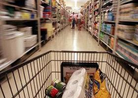 Αύξηση της καταναλωτικής εμπιστοσύνης στην Ελλάδα το β' τρίμηνο του 2018 - Κεντρική Εικόνα