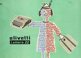 Βαριές ποινές φυλάκισης, ακόμη και πρώην υπουργού, για θανάτους εργαζομένων της Olivetti - Κεντρική Εικόνα