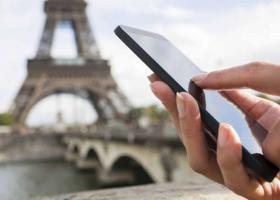 Ποιο είναι το πιο δημοφιλές κινητό παγκοσμίως - Κεντρική Εικόνα
