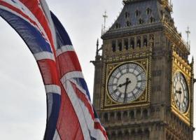Ανησυχία στο Λονδίνο για τις γεωτρήσεις της Τουρκίας στην Κύπρο - Κεντρική Εικόνα