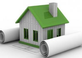 Αύριο ενεργοποιείται το «Εξοικονόμηση κατ' οίκον» - Κεντρική Εικόνα
