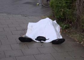ΥΠΕΞ: Ένας Έλληνας ανάμεσα στα θύματα της χθεσινής επίθεσης στο Μόναχο - Κεντρική Εικόνα