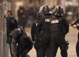Ο δολοφόνος του αστυνομικού στη Γαλλία είχε καταδικαστεί για συμμετοχή σε τζιχαντιστικό πυρήνα - Κεντρική Εικόνα