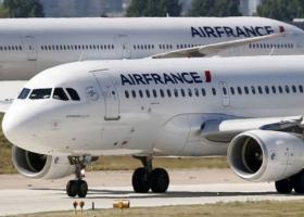 Air France-KLM: Κρατική ένεση 7 δισ. ευρώ με τις ευλογίες της Κομισιόν - Κεντρική Εικόνα