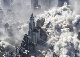 ΗΠΑ: Για το 2021 ορίστηκε η δίκη των πέντε κατηγορούμενων για τις επιθέσεις της 11ης Σεπτεμβρίου - Κεντρική Εικόνα