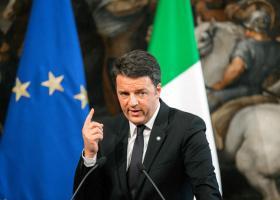 Υποβάθμισε τοoutlookτης ιταλικής οικονομίας ηFitch - Κεντρική Εικόνα