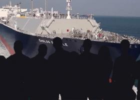 Δικαστική απόφαση στη Βενεζουέλα εξαναγκάζει δύο γνωστούς Έλληνες εφοπλιστές να επιστρέψουν τα φορτία πετρελαίου - Κεντρική Εικόνα