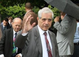 Σήμερα το «τελευταίο αντίο» στον Παύλο Γιαννακόπουλο - Κεντρική Εικόνα