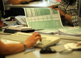 Κ. Παπανάτσιου: Αύριο οι αποφάσεις για την παράταση της προθεσμίας των φορολογικών δηλώσεων - Κεντρική Εικόνα