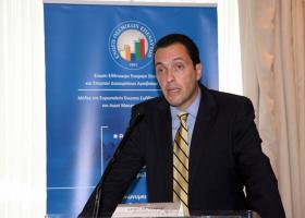 ΤΑΙΠΕΔ: Στόχος να ξεκινήσει στο α' τρίμηνο η διαδικασία παραχώρησης των περιφερειακών λιμανιών - Κεντρική Εικόνα