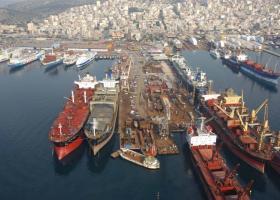 Οι τρεις Έλληνες κυρίαρχοι των ναυτιλιακών deals - Κεντρική Εικόνα