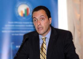 Ξενόφος: Περιουσία άνω των 8 δισ. ευρώ έχει αξιοποιήσει από το 2011 το ΤΑΙΠΕΔ - Κεντρική Εικόνα