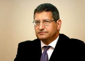 Μυλωνάς: Η ΕΤΕ θα πετύχει τους στόχους της - Κεντρική Εικόνα