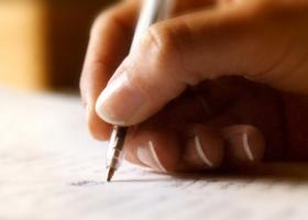 Πυρόπληκτοι: 3.320 οι αιτήσεις για το εφάπαξ επίδομα - Κεντρική Εικόνα