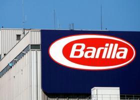 Σταθερός στα 70 και πλέον εκατ. ευρώ ο κύκλος εργασιών της Barilla Hellas για ένατη χρονιά - Κεντρική Εικόνα