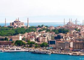 Spiegel: Κίνηση πανικού και αδυναμίας οι εκλογές στην Τουρκία - Κεντρική Εικόνα
