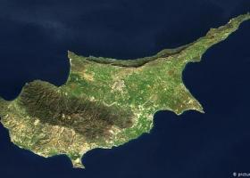 Με άδεια χέρια αναχώρησε από την Κύπρο η απεσταλμένη του ΟΗΕ - Κεντρική Εικόνα