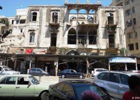Το μέλλον της Λιβύης και η ευρωπαϊκή διπλωματία - Κεντρική Εικόνα