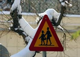 Ανοιχτά αύριο τα σχολεία στον δήμο Αθηναίων, πλην πέντε μονάδων, που αντιμετωπίζουν ειδικά προβλήματα - Κεντρική Εικόνα