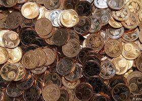 Όλη η αλήθεια για τα κέρματα του ευρώ - Κεντρική Εικόνα