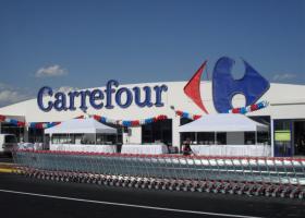 Δεκάδες πρώην καταστήματα Carrefour στα χέρια κορυφαίας επενδυτικής εταιρείας - Κεντρική Εικόνα