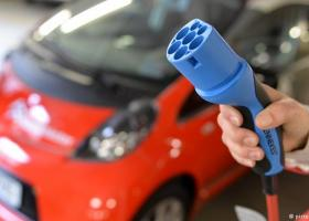 Τα ηλεκτροκίνητα δεν είναι πάντα οικολογικά - Κεντρική Εικόνα