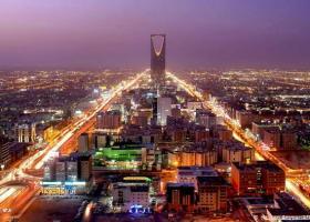 Πόσο ισχυρή είναι η Σαουδική Αραβία; - Κεντρική Εικόνα