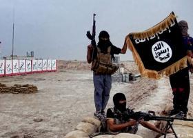 Τουρκία: Χώρα τράνζιτ για μαχητές του ISIS; - Κεντρική Εικόνα