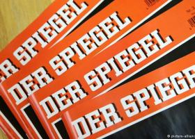 Σκάνδαλο fake news στο Spiegel - Κεντρική Εικόνα