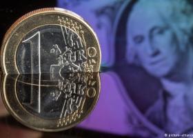 Ριζικές μεταρρυθμίσεις ζητούν οικονομολόγοι - Κεντρική Εικόνα