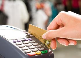 «Απογείωση» των ηλεκτρονικών συναλλαγών-Στα 60 δισ οι πληρωμές με κάρτες - Κεντρική Εικόνα