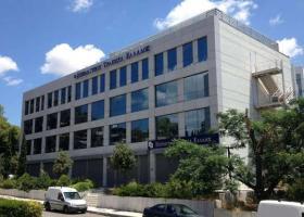 Στον όμιλο Βαρδινογιάννη και επίσημα η Επενδυτική Τράπεζα Ελλάδος - Κεντρική Εικόνα
