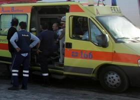 Σοκ στα Τρίκαλα: Οικογένεια έκρυβε το πτώμα του 75χρονου πατέρα για τρείς μήνες - Κεντρική Εικόνα