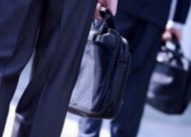 Κατηγορίες σε βάρος πρώην πρυτάνεων και αντιπρυτάνεων του ΑΠΘ για κακοδιαχείριση χρημάτων του ΕΛΚΕ - Κεντρική Εικόνα