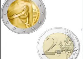 Άνοδο σημειώνει το ευρώ έναντι του δολαρίου - Κεντρική Εικόνα