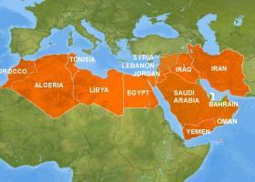 Πώς προστατεύονται οι αραβικές χώρες από το Κατάρ που «στηρίζει την τρομοκρατία» - Κεντρική Εικόνα