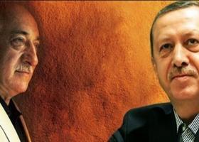 Ο Ερντογάν ζητά από τις ΗΠΑ να εκδώσουν τον Γκιουλέν  - Κεντρική Εικόνα