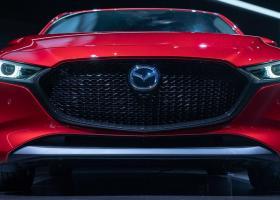 Επιστρέφει η Mazda στην Ελλάδα μετά από 5 έτη απουσίας - Ποιος όμιλος θα την αντιπροσωπεύει - Κεντρική Εικόνα