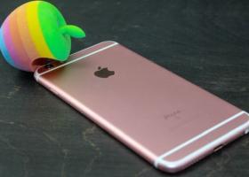 Δέκα πράγματα που δεν ξέρατε ότι μπορεί να κάνει το iPhone - Κεντρική Εικόνα