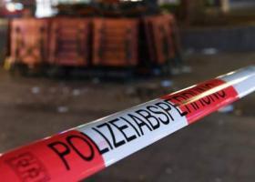 «Δεν υπάρχουν μέχρι στιγμής ενδείξεις για θρησκευτικά ή πολιτικά κίνητρα για την πράξη του 18χρονου», ανακοίνωσε η αστυνομία του Μονάχου - Κεντρική Εικόνα