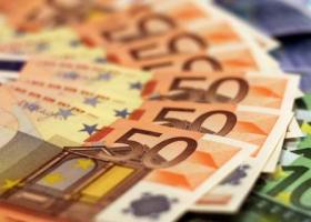 Συντάξεις Ιουνίου: Ποια ταμεία πληρώνουν σήμερα - Κεντρική Εικόνα