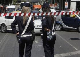 Κυκλοφοριακές ρυθμίσεις αύριο στην Αθήνα - Κεντρική Εικόνα