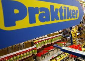 Εγκαίνια για το νέο κατάστημα Praktiker - Πρόγραμμα εγκαινίων και μεγάλος διαγωνισμός - Κεντρική Εικόνα
