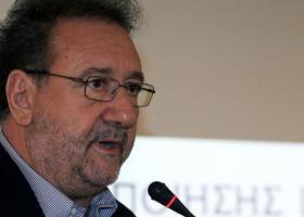 Πιτσιόρλας: Η σύζευξη ιδιωτικού και δημόσιου τομέα απαραίτητη για την ανάπτυξη της χώρας - Κεντρική Εικόνα