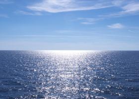 Βρέθηκε στα ανοιχτά, πάνω σε στρώμα θαλάσσης, η αγνοούμενη Ρωσίδα τουρίστρια στο Ρέθυμνο! - Κεντρική Εικόνα